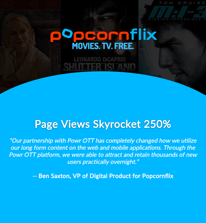case-studies-popcornflix